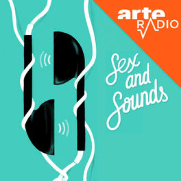 Show cover of Sex and sounds
