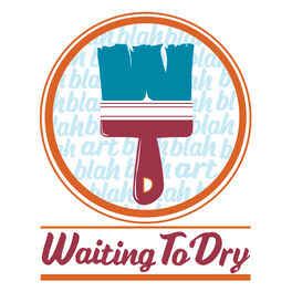 Show cover of Waiting To Dry