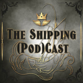Show cover of The Shipping (Pod)Cast