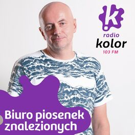 Show cover of Biuro piosenek znalezionych