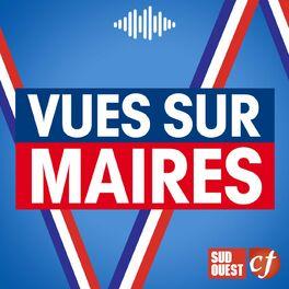 Show cover of Vues sur maires