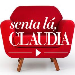 Show cover of Senta Lá, CLAUDIA