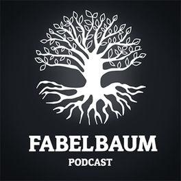 Show cover of Fabelbaum Podcast - Phantastische Geschichten