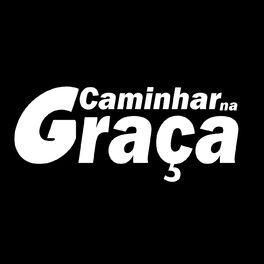 Show cover of Caminhar na Graça