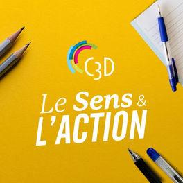Show cover of Le Sens & l'Action