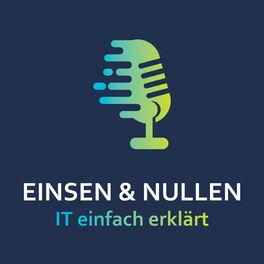 Episode cover of Speicher - Die Geschichte des digitalen Speichers