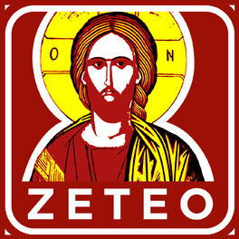 Show cover of Zeteo