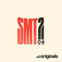 Episode cover of Réforme de la SCNF, fracture sociale, le rap boudé à la télé et Black Panther