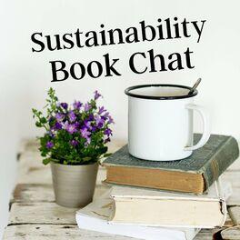Episode cover of Susan Mulvihill: The Vegetable Garden Pest Handbook