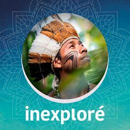 Show cover of Ouvrez votre esprit avec Inexploré