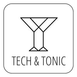 Show cover of Tech & Tonic