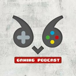 Show cover of Die Krakeeler - Gaming Podcast