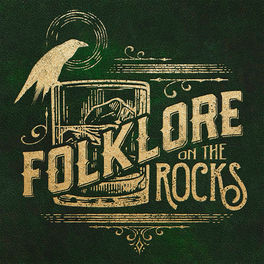 Show cover of Folklore on the Rocks