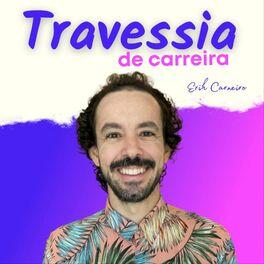 Show cover of Travessia de Carreira