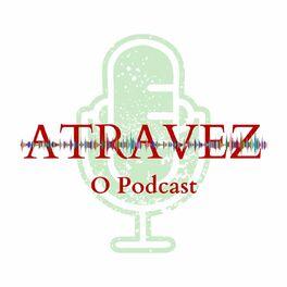 Episode cover of Musicoterapia Educacional