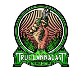 Show cover of The True Canna Cast : Cannabis Culture