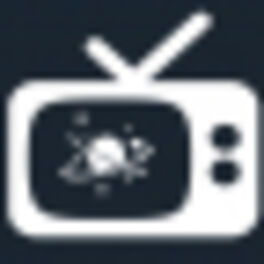 Show cover of TV in Space
