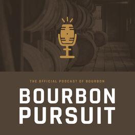 Show cover of Bourbon Pursuit