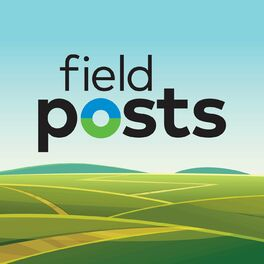 Show cover of Field Posts
