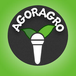 Show cover of Agoragro - Questionner et comprendre l'agriculture