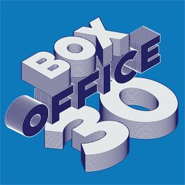 Show cover of Box Office 30