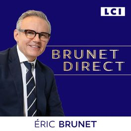 Show cover of Brunet Direct