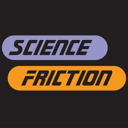 Show cover of Science Friction