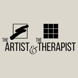 Show cover of The Artist and The Therapist
