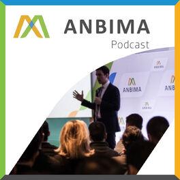 Show cover of ANBIMA