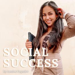 Show cover of social success