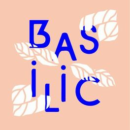 Show cover of Basilic