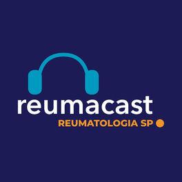Show cover of Reumacast