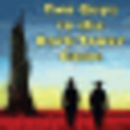 Show cover of Two Guys to the Dark Tower Came: A Podcast about Stephen King and His Books