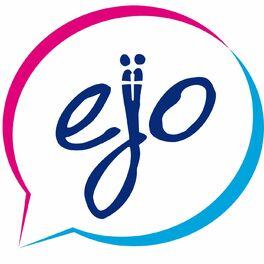 Show cover of ejo Podcast: Soviel du brauchst
