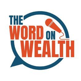 Show cover of The Word On Wealth