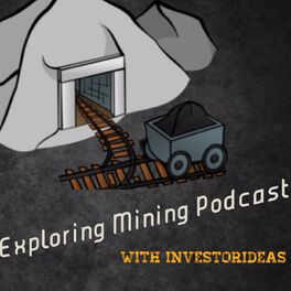 Show cover of Exploring Mining