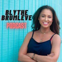 Show cover of Blythe Brumleve Digital Media Podcast