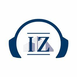 Show cover of IZ Podcast – Immobiliennachrichten zum Hören