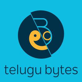 Show cover of Telugu Bytes