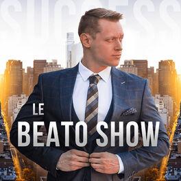 Show cover of Le BEATO Show