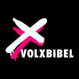 Show cover of volxbibel2020