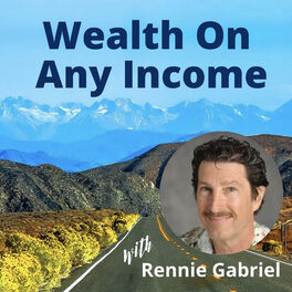 Show cover of Wealth On Any Income