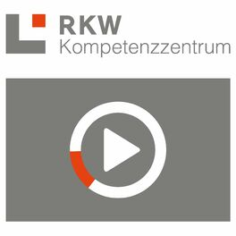 Show cover of Hightech im Mittelstand