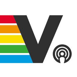 Show cover of Videospielgeschichten | Podcast