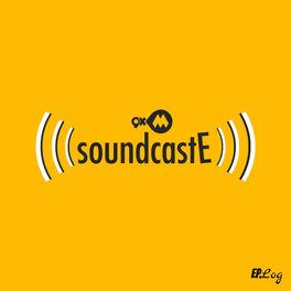 Show cover of 9XM SoundcastE