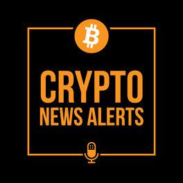 btc markets alert btc miner club