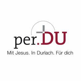 Show cover of per.DU Podcast