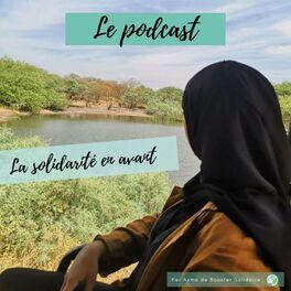 Show cover of La solidarité en avant
