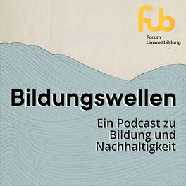Show cover of Bildungswellen