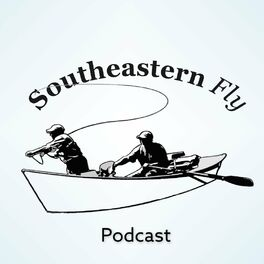 Show cover of Southeastern Fly